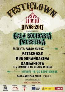 Cartel_Gala_Rivas_2017_web